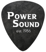 Power-Sound.fi