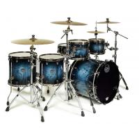 Mapex Saturn V - Deep Water Maple Burl