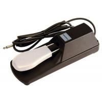 Kurzweil KP2 Sustain Pedal (Closed)