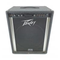 "Peavey Data Bass 15"" Made in USA [K] Käytetty bassocombo"