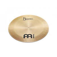 "Meinl Byzance Traditional 18"" Flat China"