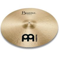 "Meinl Byzance Traditional 20"" Heavy Ride"