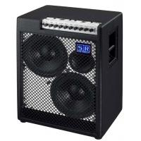 "SR Technology Bass Fidelity 2x10"" Combo 500W"